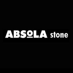 Absola Stone Ltd