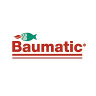 Baumatic NZ