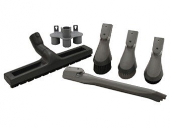 BEAM Accessories. Image: 2