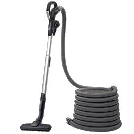 Alliance Air Cleaning Set. Image: 1