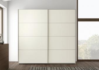 LDD Cubic Wardrobe. Image: 3