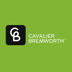 Cavalier Bremworth