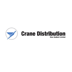 Crane Distribution NZ Limited