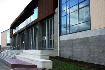 Ormiston Rd Senior School. Image: 4