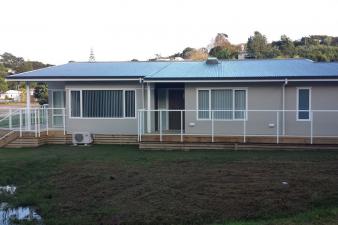Waiheke Retirement Village. Image: 7
