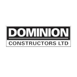 Dominion Constructors