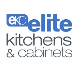 My Dream Kitchen - Elite Kitchens & Cabinets