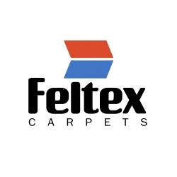 Feltex Carpets