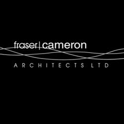 Fraser Cameron Architects Ltd