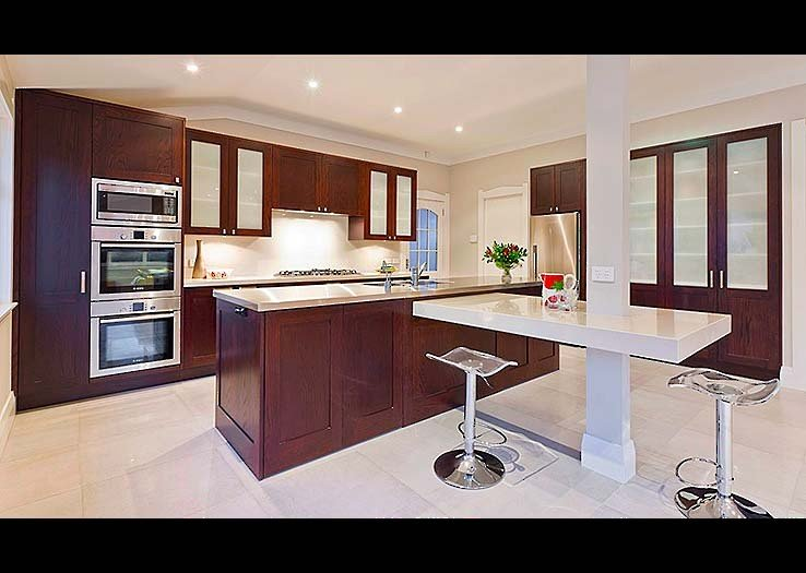 Kitchens for C kitchens ltd swanage