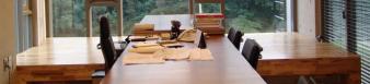Work desk. Image: 1