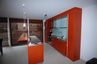 Valchromat Kitchen 03. Image: 3