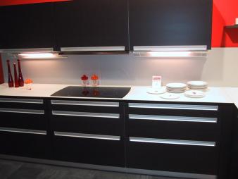 Valchromat Kitchen 06. Image: 6