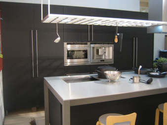 Valchromat Kitchen 04. Image: 4