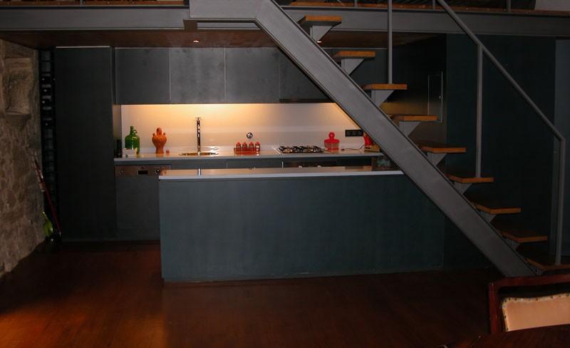 Valchromat Kitchens