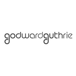 Godward Guthrie Architecture Ltd
