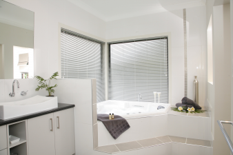 Harrisons Blinds & Shutters. Image: 3