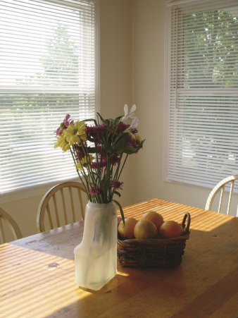Harrisons Blinds and Shutters. Image: 7