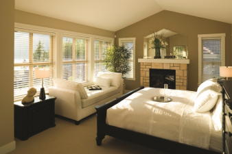Harrisons Blinds and Shutters. Image: 8