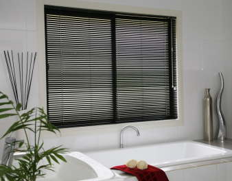 Harrisons Blinds and Shutters. Image: 6