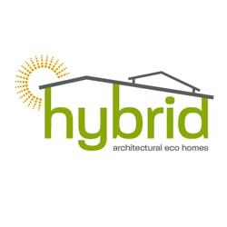 Hybrid Homes & Living
