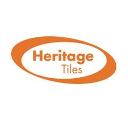 Italian Ceramic Tile Centre - Lower Hutt