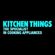Kitchen Things Palmerston North