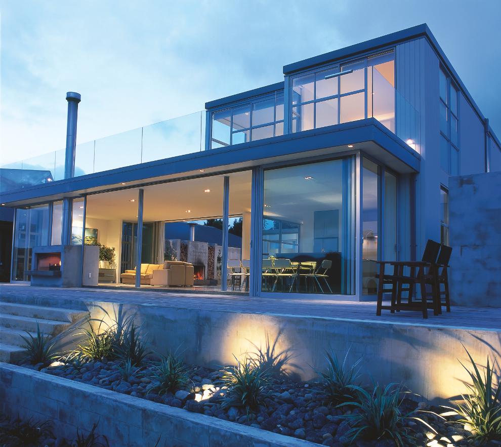 Koia Architects Ltd