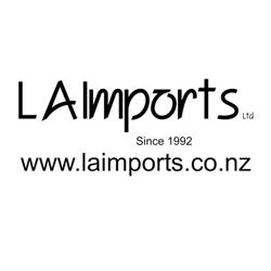 LA Imports Ltd
