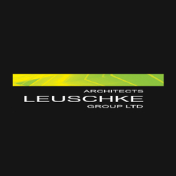 Leuschke Group Architects