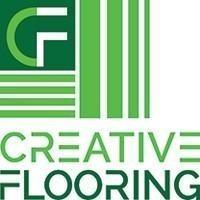 Lews Creative Flooring