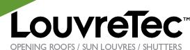 Louvretec New Zealand Ltd