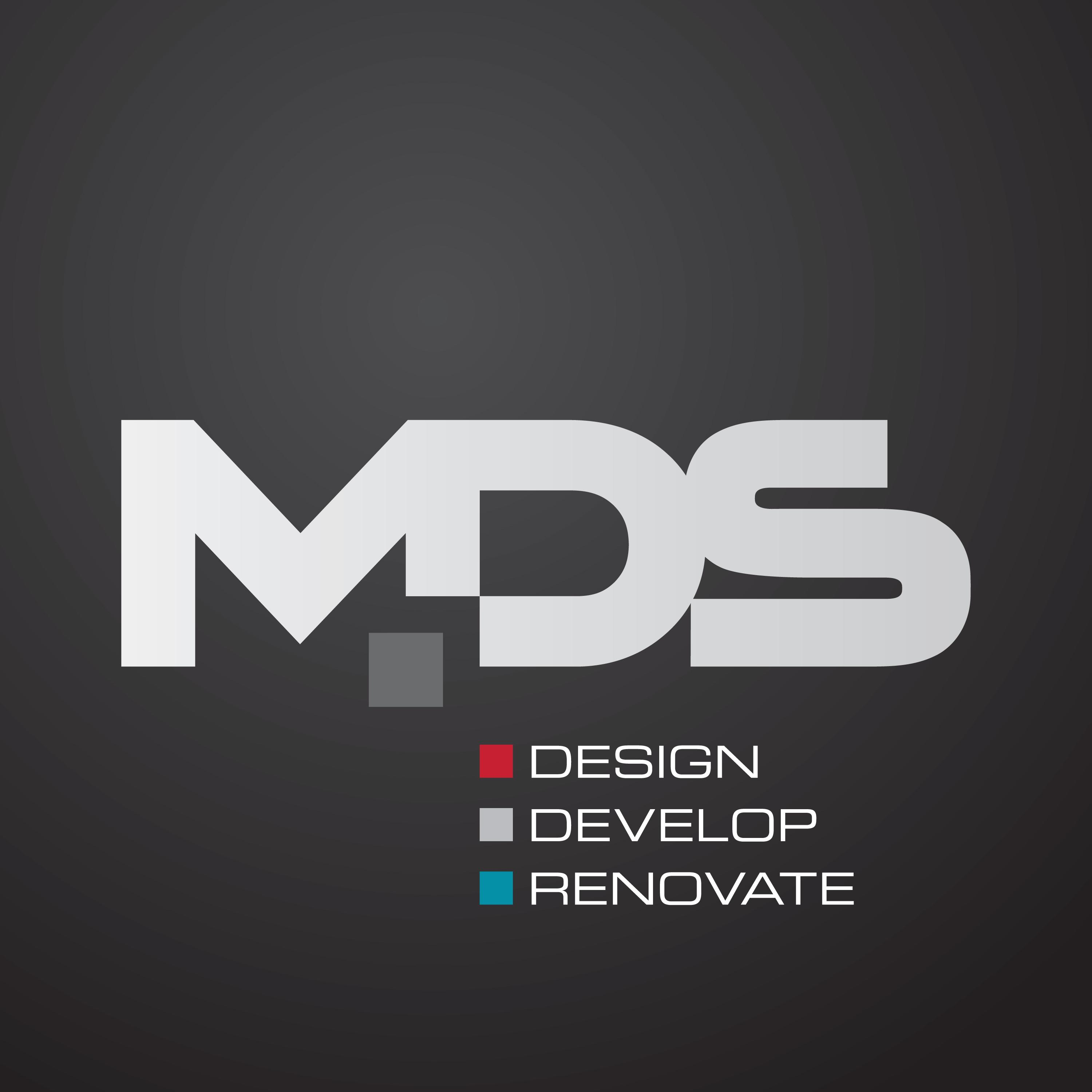 Masonry Design Solutions Ltd
