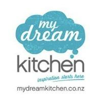 My Dream Kitchen - Kitchen Designz NZ Ltd
