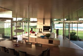 Fold House 03. Image: 3