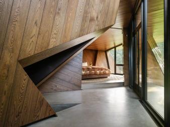 Gleaming House 08. Image: 4