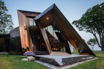 Gleaming House 11. Image: 11