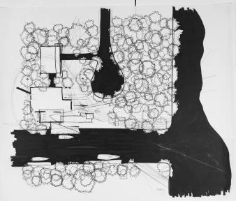 Hucker House 05. Image: 12