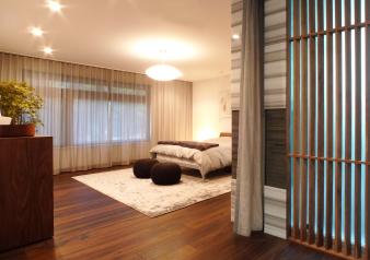 Kim Residence 12. Image: 12