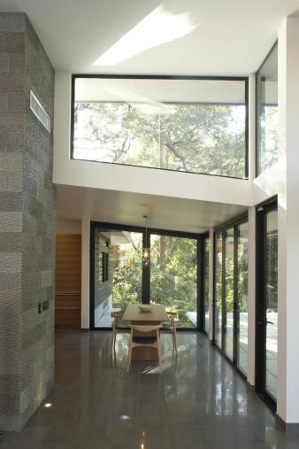 Kim Residence 03. Image: 3