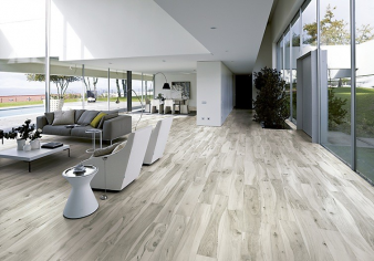 Tile trends 2 – Neutral Nature. Image: 2