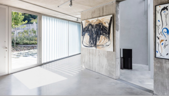 Barcelona House 03. Image: 3