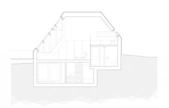 Dune House 09. Image: 11