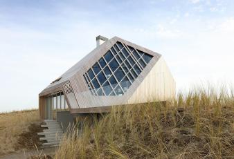 Dune House 04. Image: 4