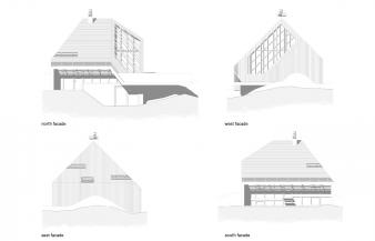 Dune House 11. Image: 10
