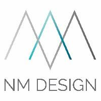 Nicola Manning Design