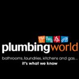 Plumbing World Lunn Avenue