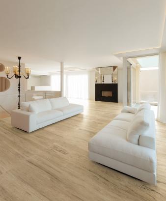 Dekton Valterra - Flooring. Image: 5