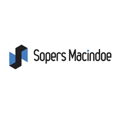 Sopers Macindoe