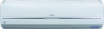 Commercial Air Conditioning. Image: 5